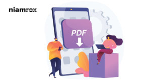 how-to-add-pdf-download-for-post-and-pages-in-WordPress