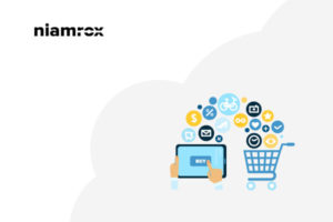 How-to-add-Terms-and-Conditions-checkbox-to-the-Checkout-page-on-Woocommerce.jpg