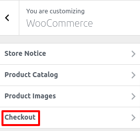 """add """"Terms and Conditions"""" checkbox to the Checkout page on Woocommerce"""