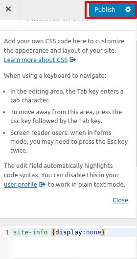 edi-footer-in-wordpress
