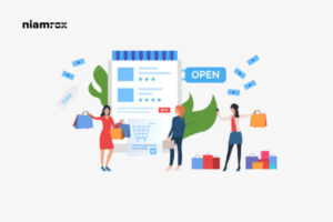 All the popular eCommerce platform like AliExpress, Amazon are showing a range of related products in their store and it helps them to increase their sell.