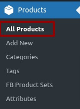 add subscription to WooCommerce
