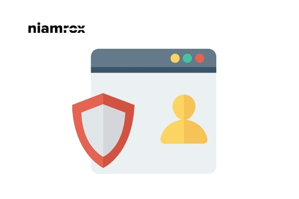 secure a WordPress website