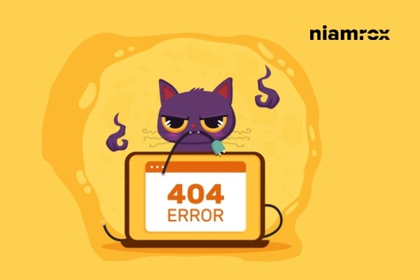 redirect 404 pages to the home page