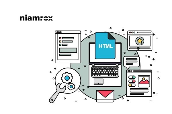 HTML sitemap in WordPress